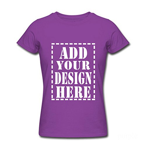 custom personalized t shirt with your own design add