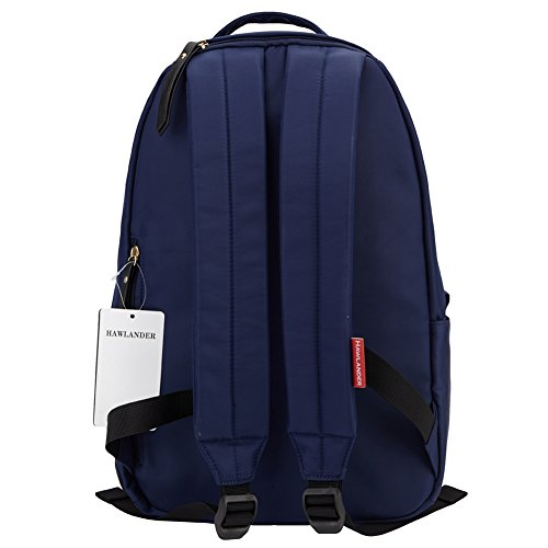 eb02f0e415 Suitable for women or girls as a casual backpack daypack.Also work well as  a bag for teens