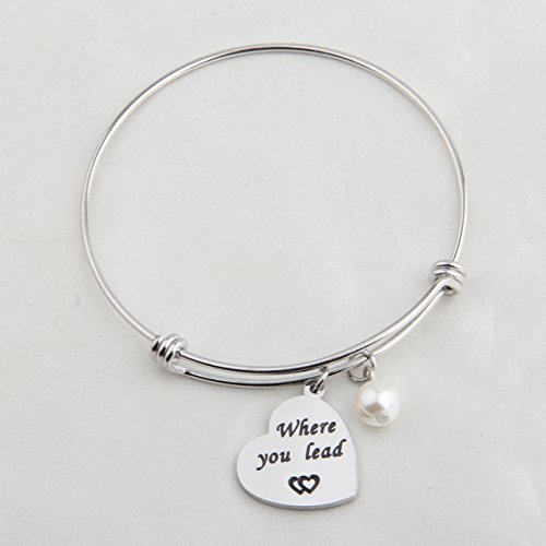641f5a3e8 This set of bracelets is hand stamped with an inspiring quote from the  Gilmore Girls show. A perfect gift for a Lorax / Rory loverMaterial: brass  knot wire ...