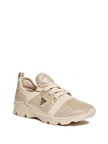 GUESS Factory Women's Penna Sneakers